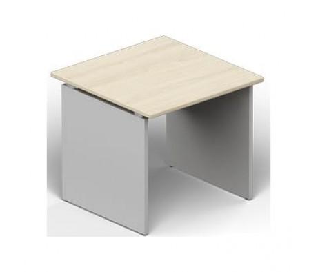 Стол 80х80х72 Domino