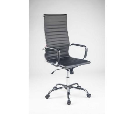 Кресло Ferrum