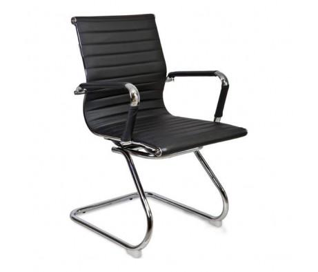 Кресло Ferrum CF