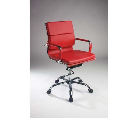 Кресло Zoom LB