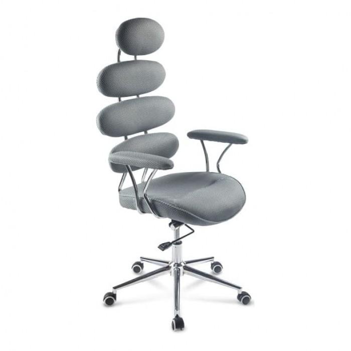 Кресло Tetris