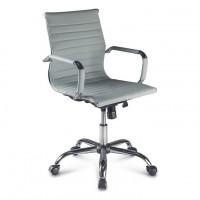 Кресло Ferrum LB