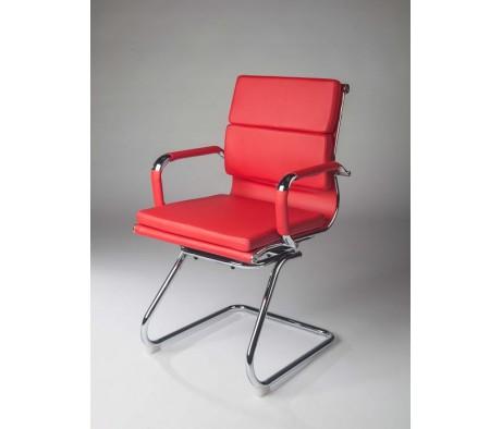 Кресло Zoom CF