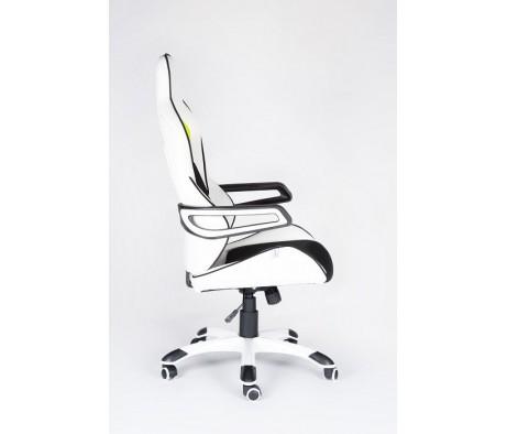 Кресло Joker Z