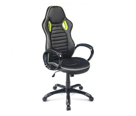 Кресло Mustang