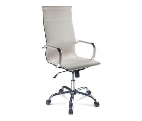 Кресло Helmut 2