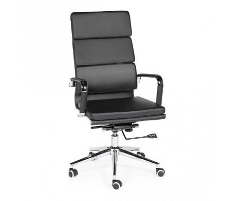 Кресло Zoom