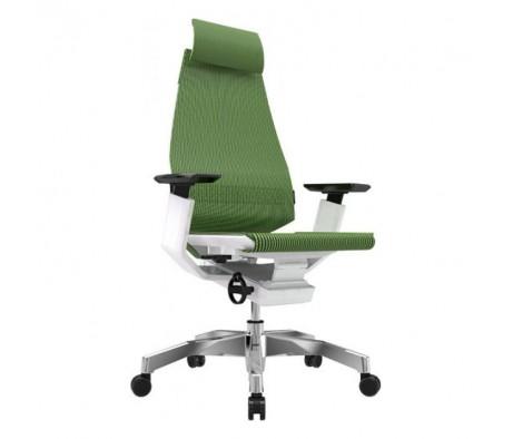 Кресло Genidia