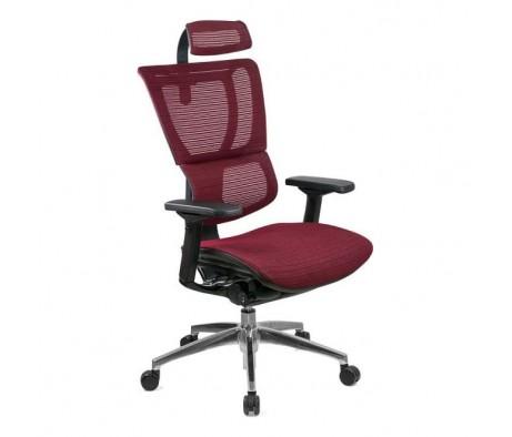 Кресло MIRUS