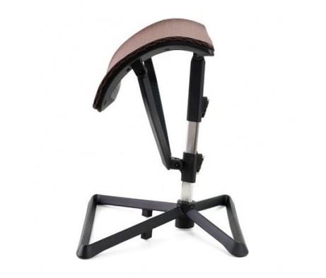 Подставка для ног Leg pro ottoman
