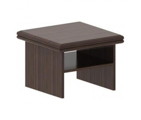 Кофейный стол Milano