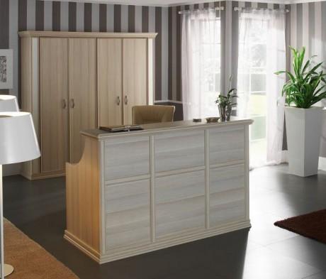 Мебель для приемной Porto