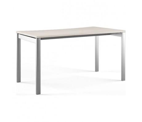 Стол линза 120x80 М Tess