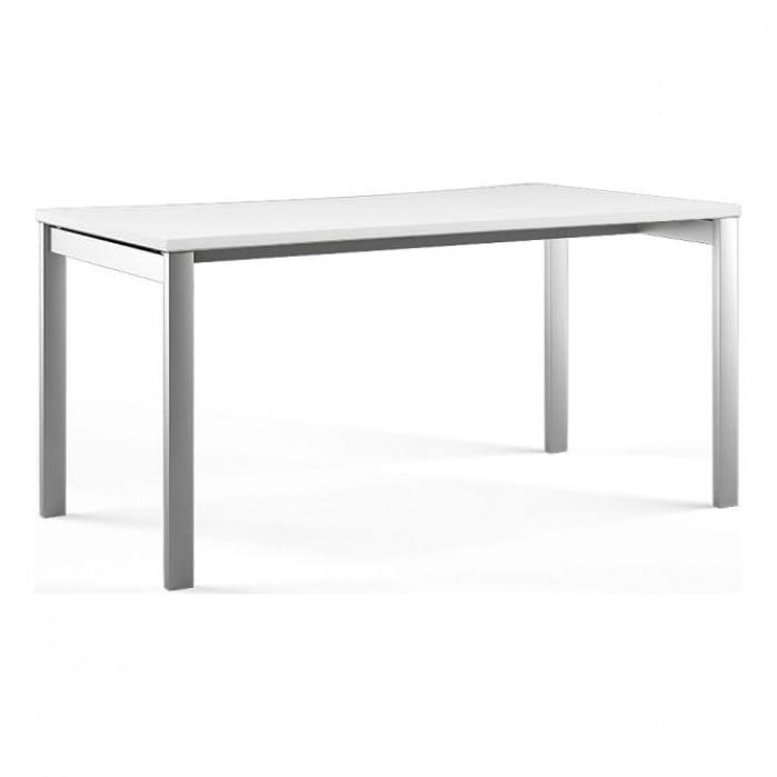 Стол линза 140x80 М Tess