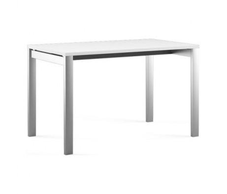 Стол письменный 120x70 М Tess