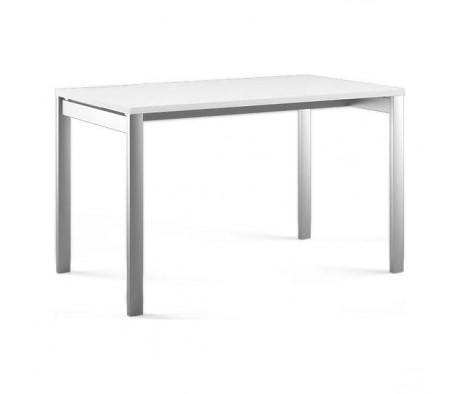 Стол письменный 120x80 М Tess