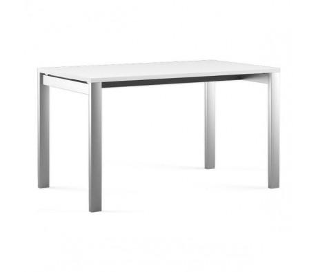Стол письменный 140x70 М Tess