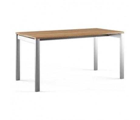 Стол письменный 140x80 М Tess