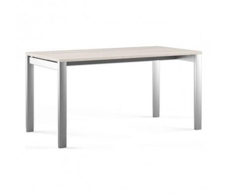 Стол письменный 160x70 М Tess
