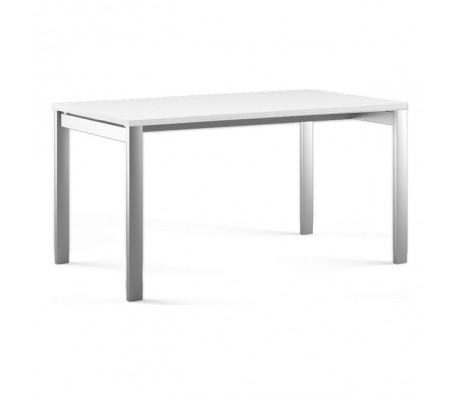 Стол письменный 160x80 М Tess