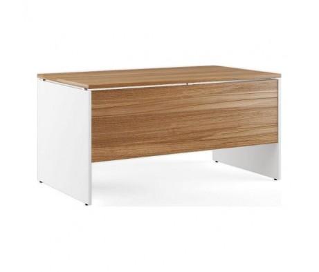 Стол письменный 160x80 Tess