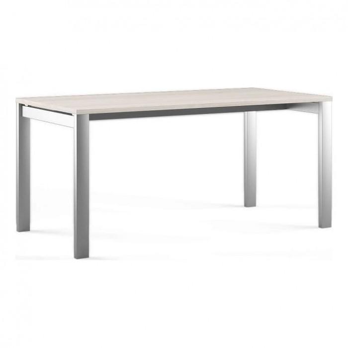 Стол письменный 180x70 М Tess