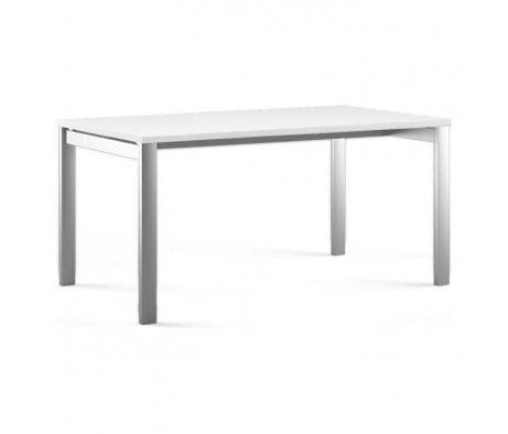 Стол письменный 180x80 М Tess