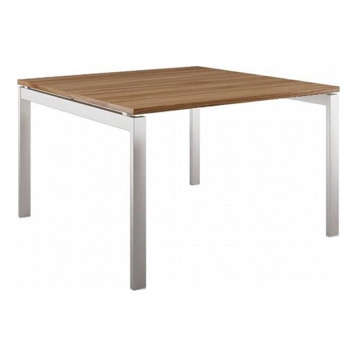 Стол для переговоров Tess