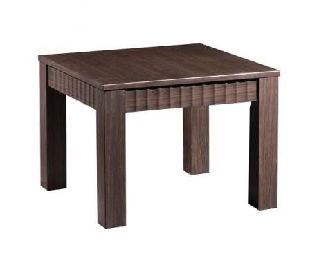 Стол кофейный RVN1760601