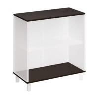 Щит горизонтальный 2 шт на широкий шкаф 45x2,5x90 Born