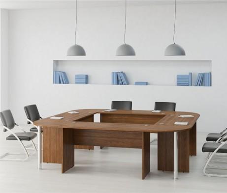 Мебель для переговорных Trend