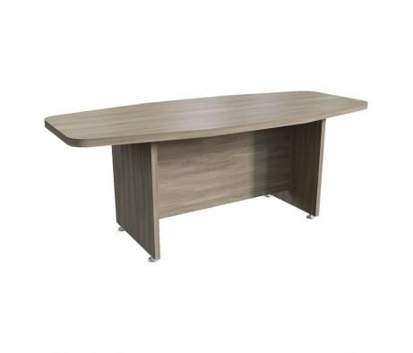 Стол для переговоров 220x90x76 Belfast