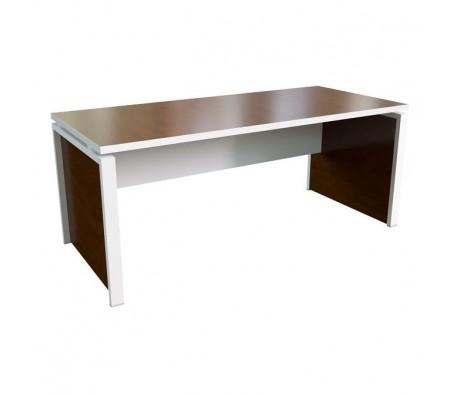 Стол руководителя 180x80x74,2 STEEL EVO