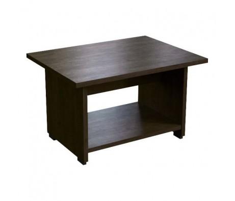 Стол журнальный 80x55x50 Blackwood
