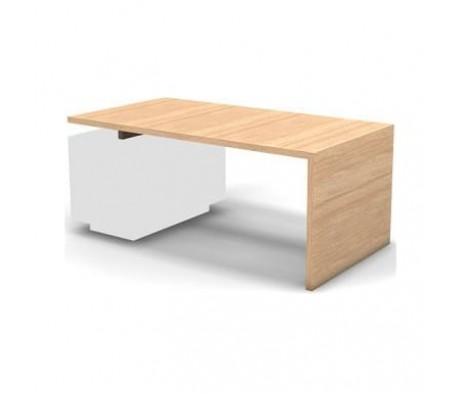 Модуль стола 180x95x75,3 Norton