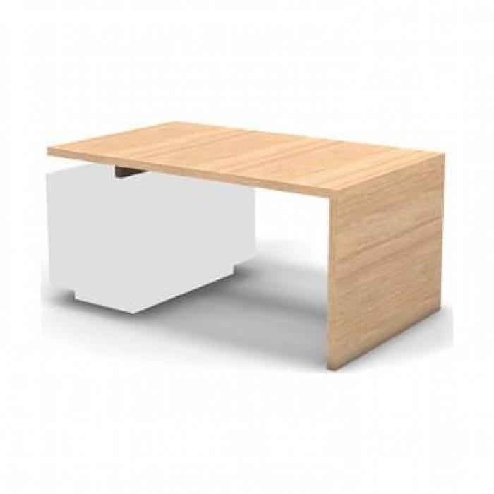 Модуль стола 160x95x75,3 Norton