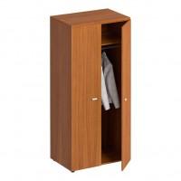 Шкаф для одежды глубокий широкий ПФ 720 Profi