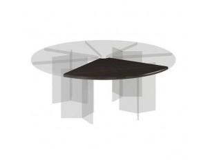 Элементы столов