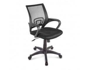 Офисные стулья на колесиках