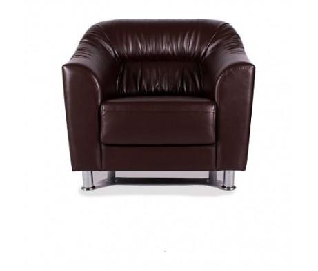 Кресло Райт