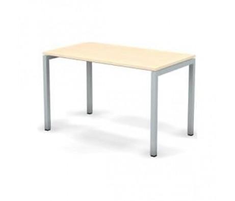 Стол прямой 118x67x74,9 Lider
