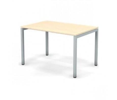 Стол прямой 118x78x74,9 Lider