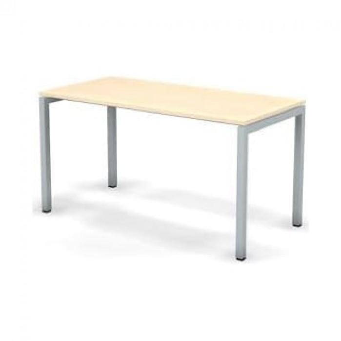 Стол прямой 138x67x74,9 Lider