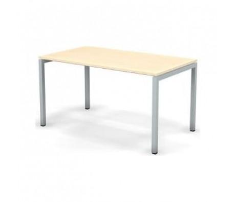 Стол прямой 138x78x74,9 Lider