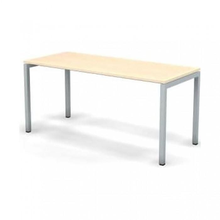 Стол прямой 158x67x74,9 Lider