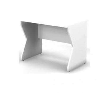 Стол прямой 95x67x73,7 Smart plus