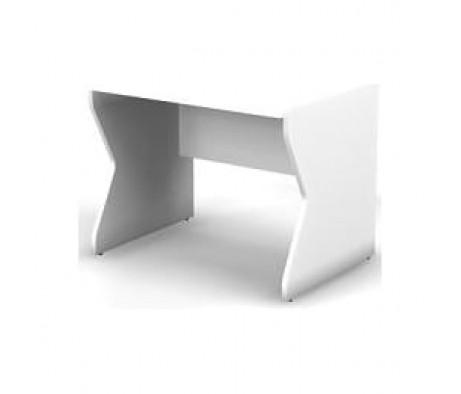 Стол прямой 95x78x73,7 Smart plus