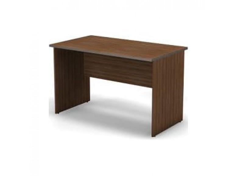 Стол рабочий тип 1 118x67x73,7 Smart