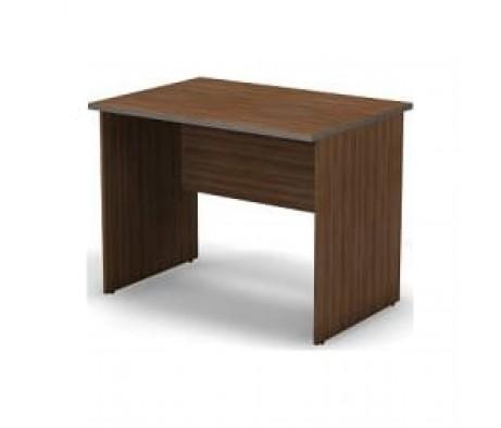 Стол рабочий тип 1 95x67x73,7 Smart