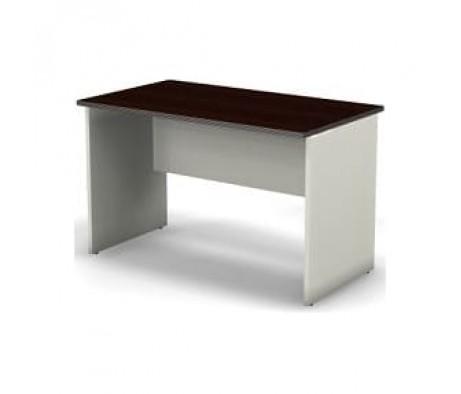 Стол рабочий тип 2 118x67x73,7 Smart